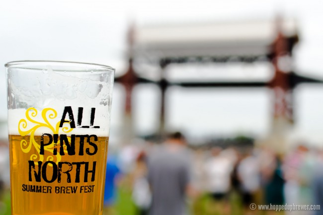 All Pints North - Duluth