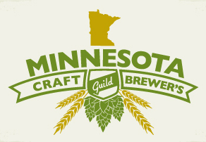 Minnesota Craft Brewer's Guild