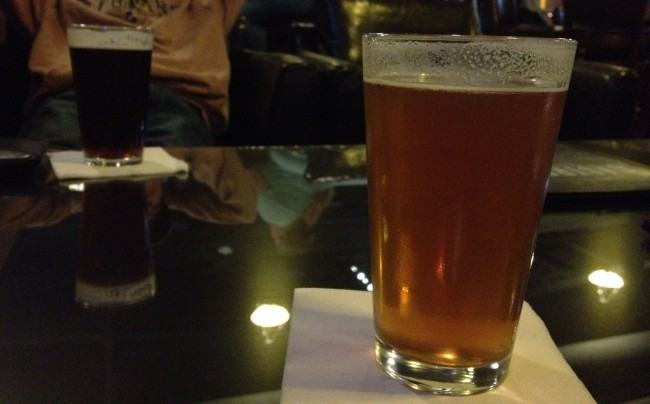 Fargo Beer Company